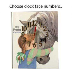 Clock-Carousel4