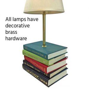 Lamp-Carousel3