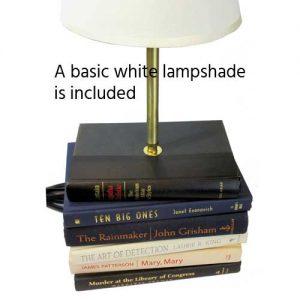 Lamp-Carousel4