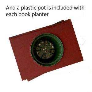 Planter-Carousel3