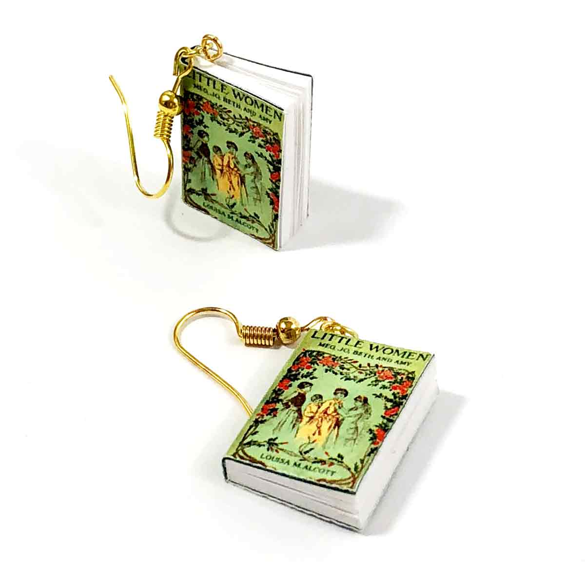 gift-ideas-for-bibliophiles