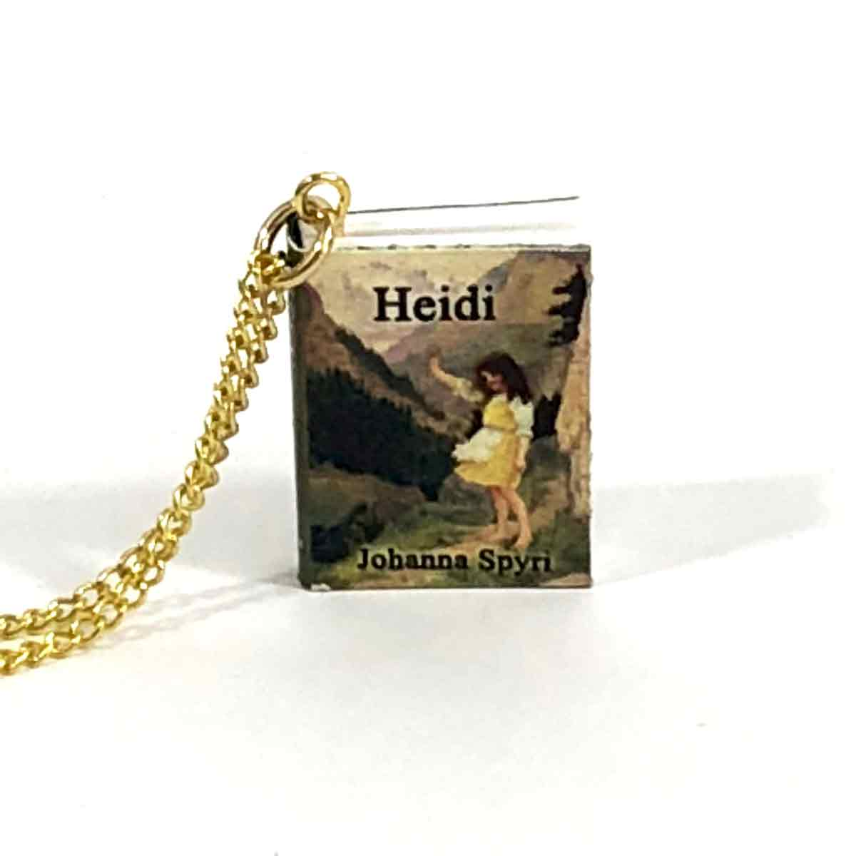 gifts-for-literary-nerds