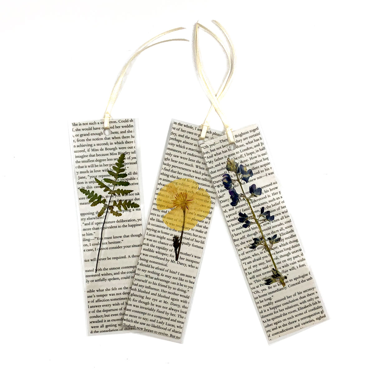 cool-handmade-bookmarks