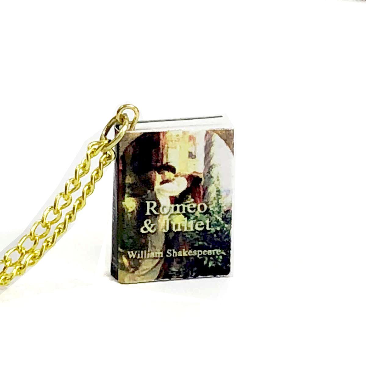 literature-inspired-jewelry