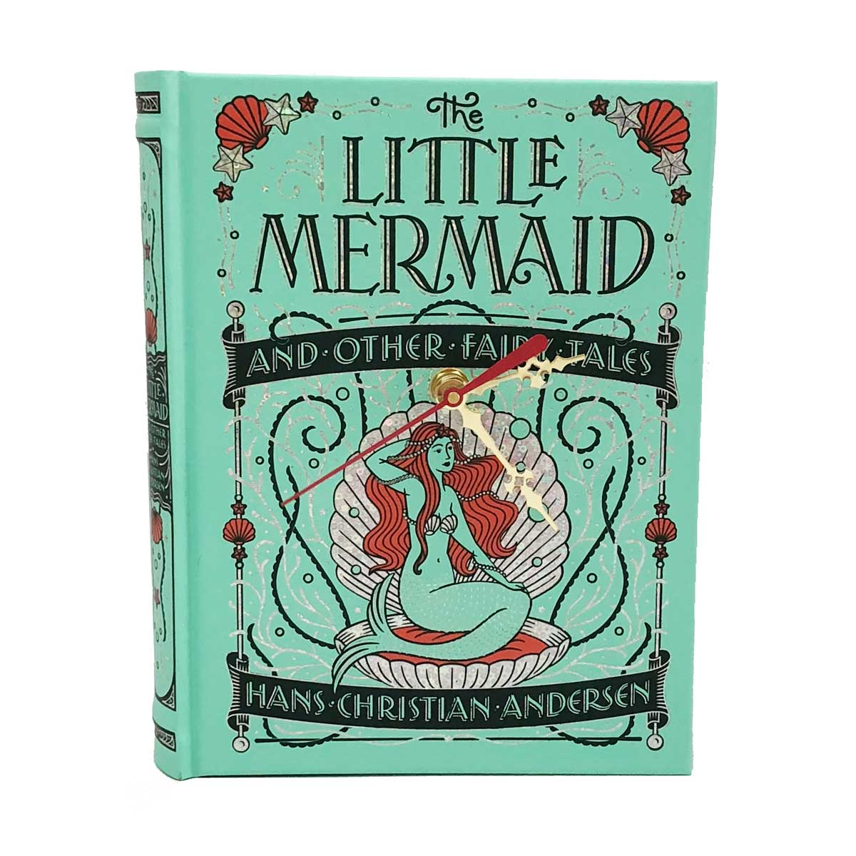 little-mermaid-room-accessories