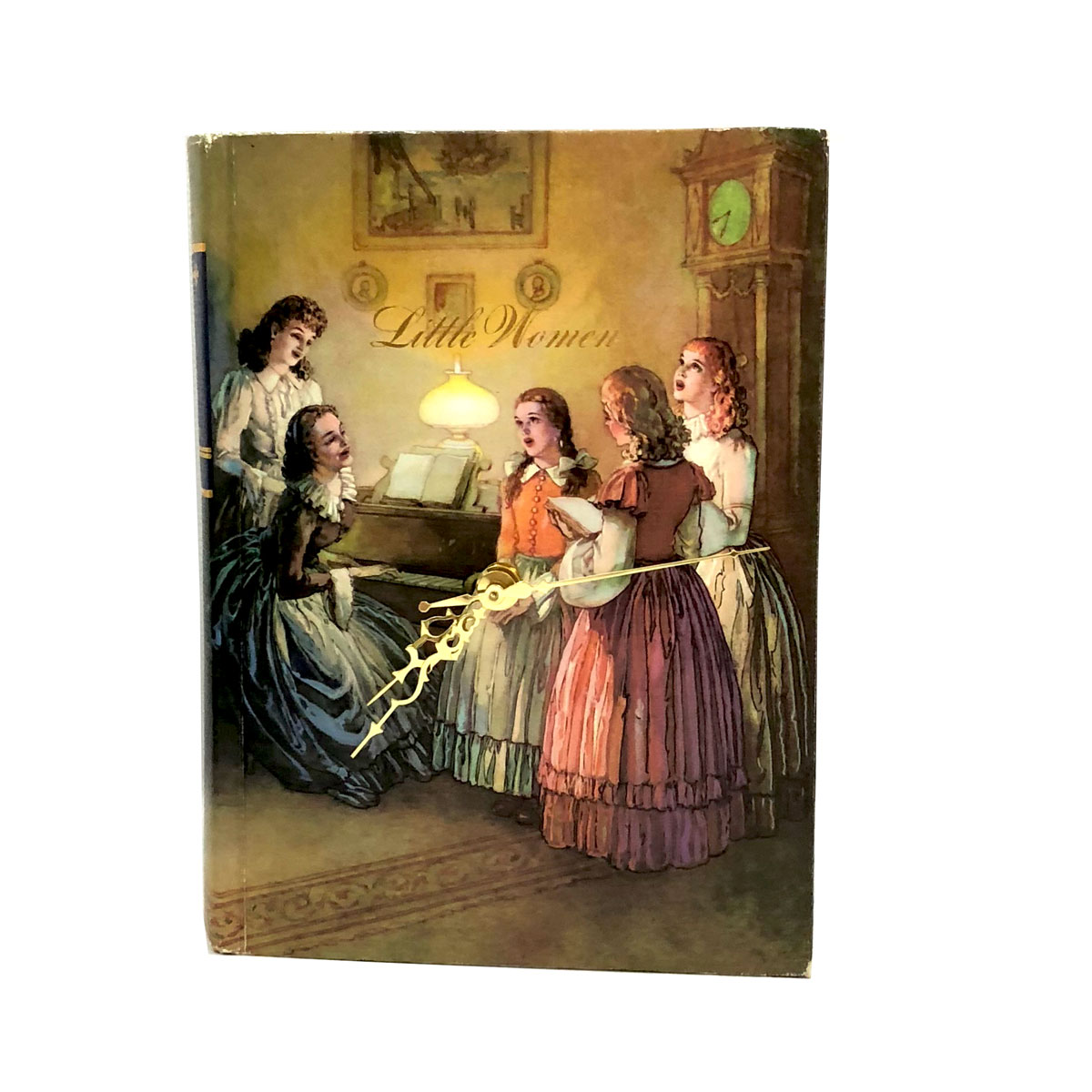 presents-for-literature-lovers
