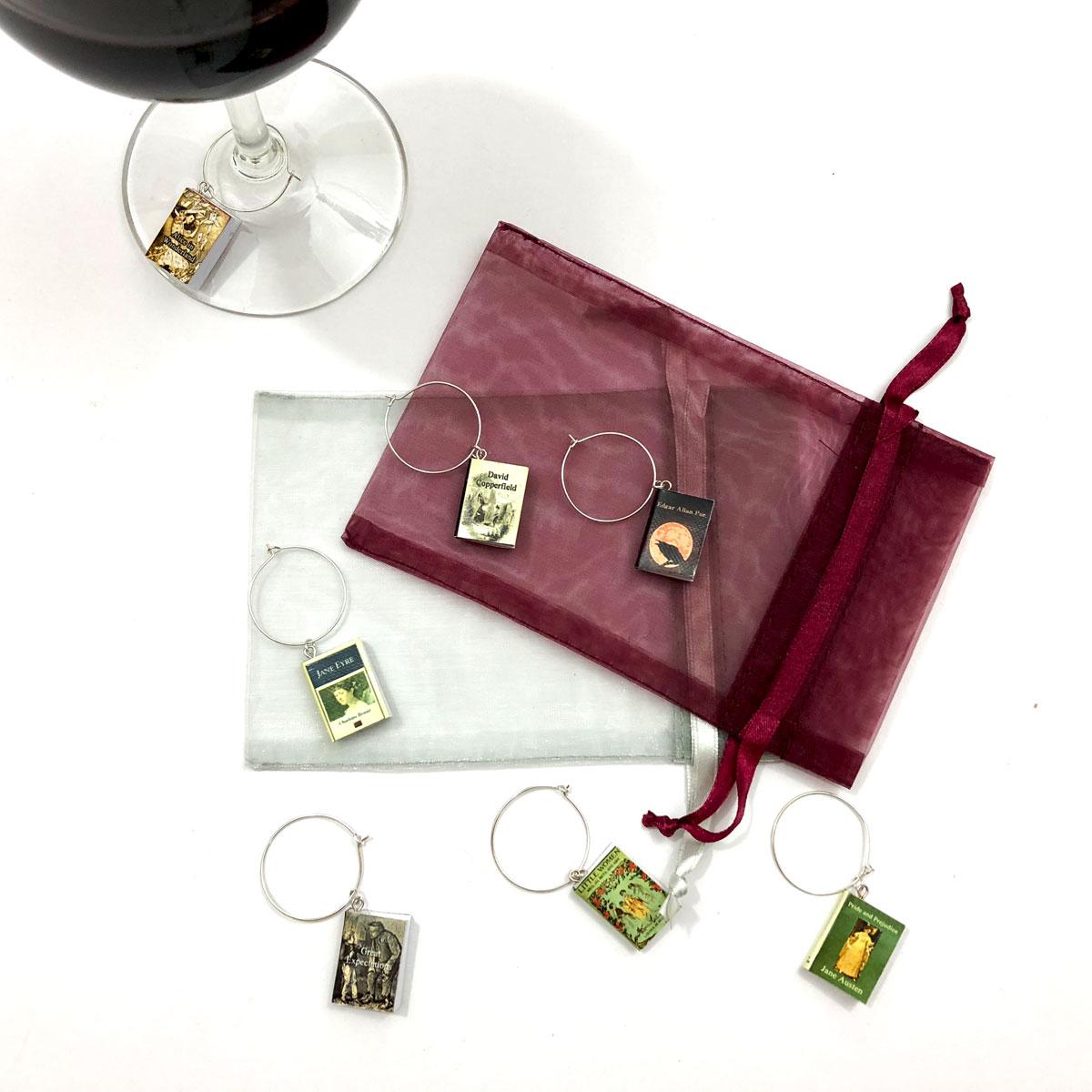 wine-glass-stem-markers