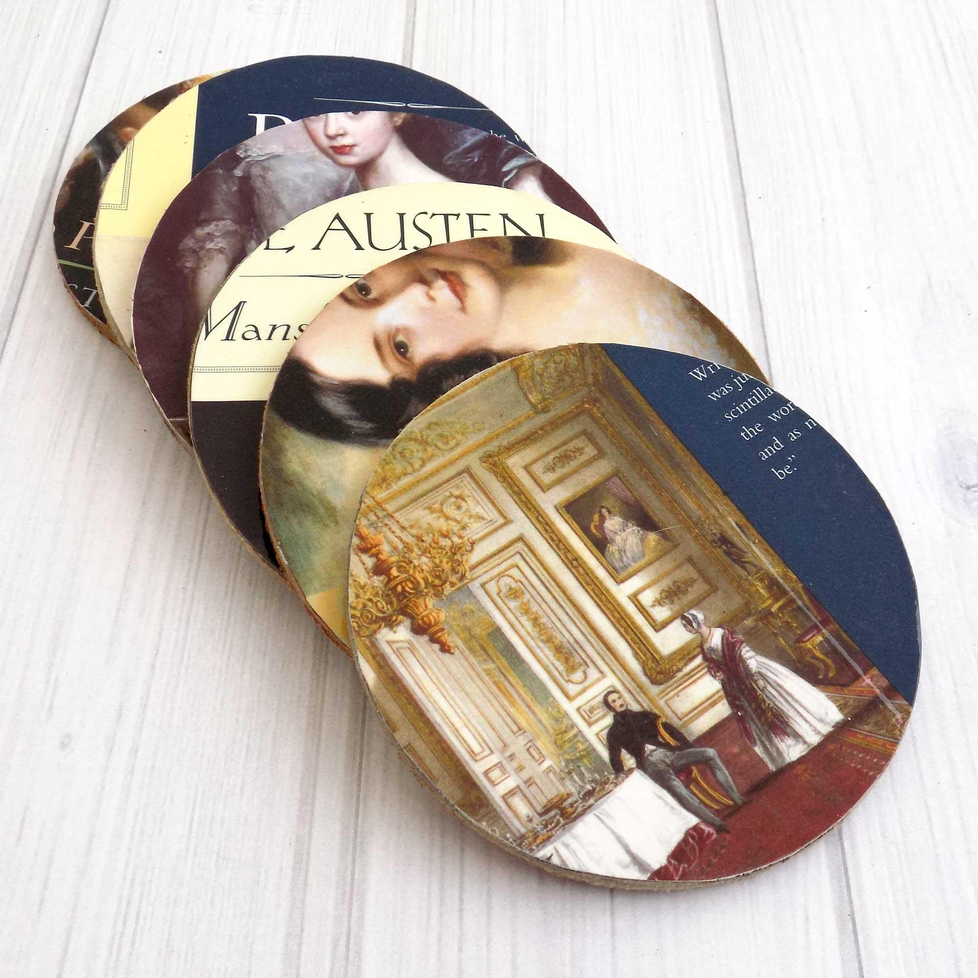 Jane-Austen1h