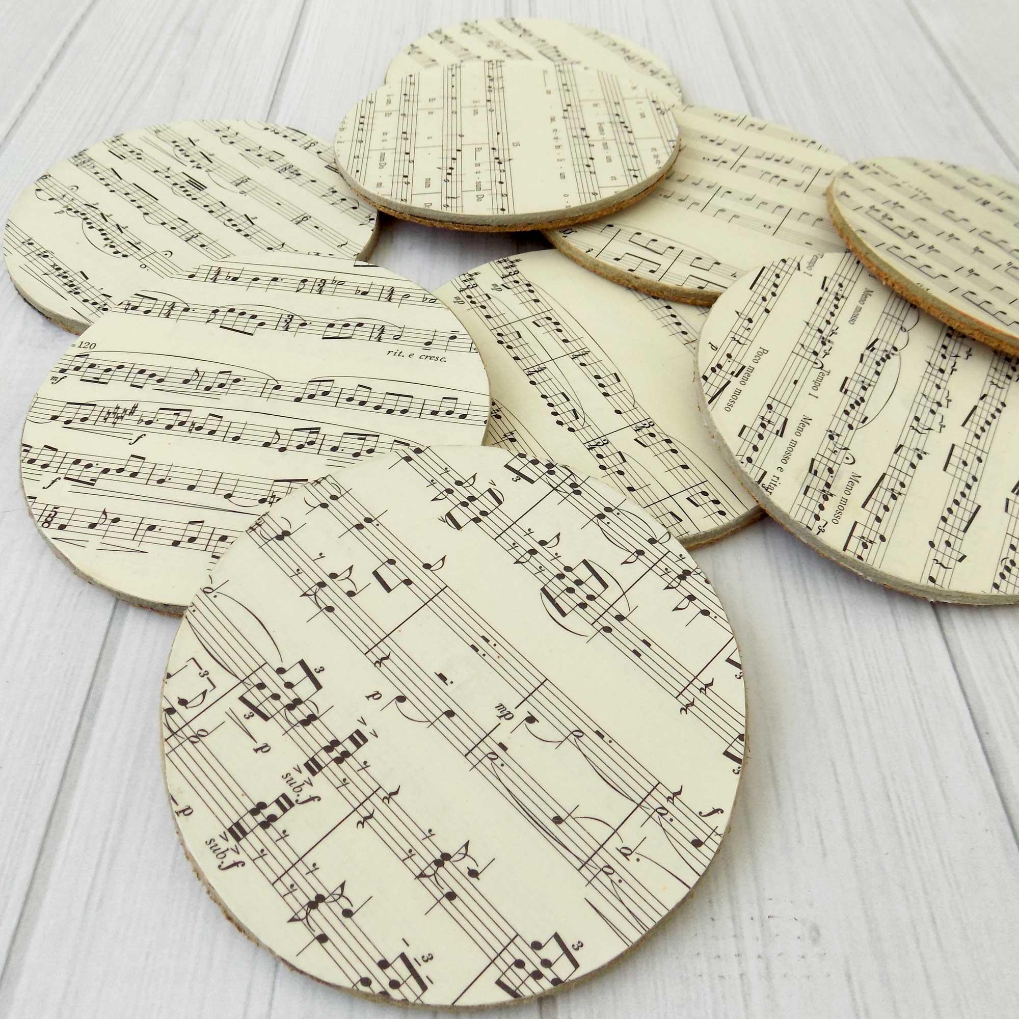 Music1c