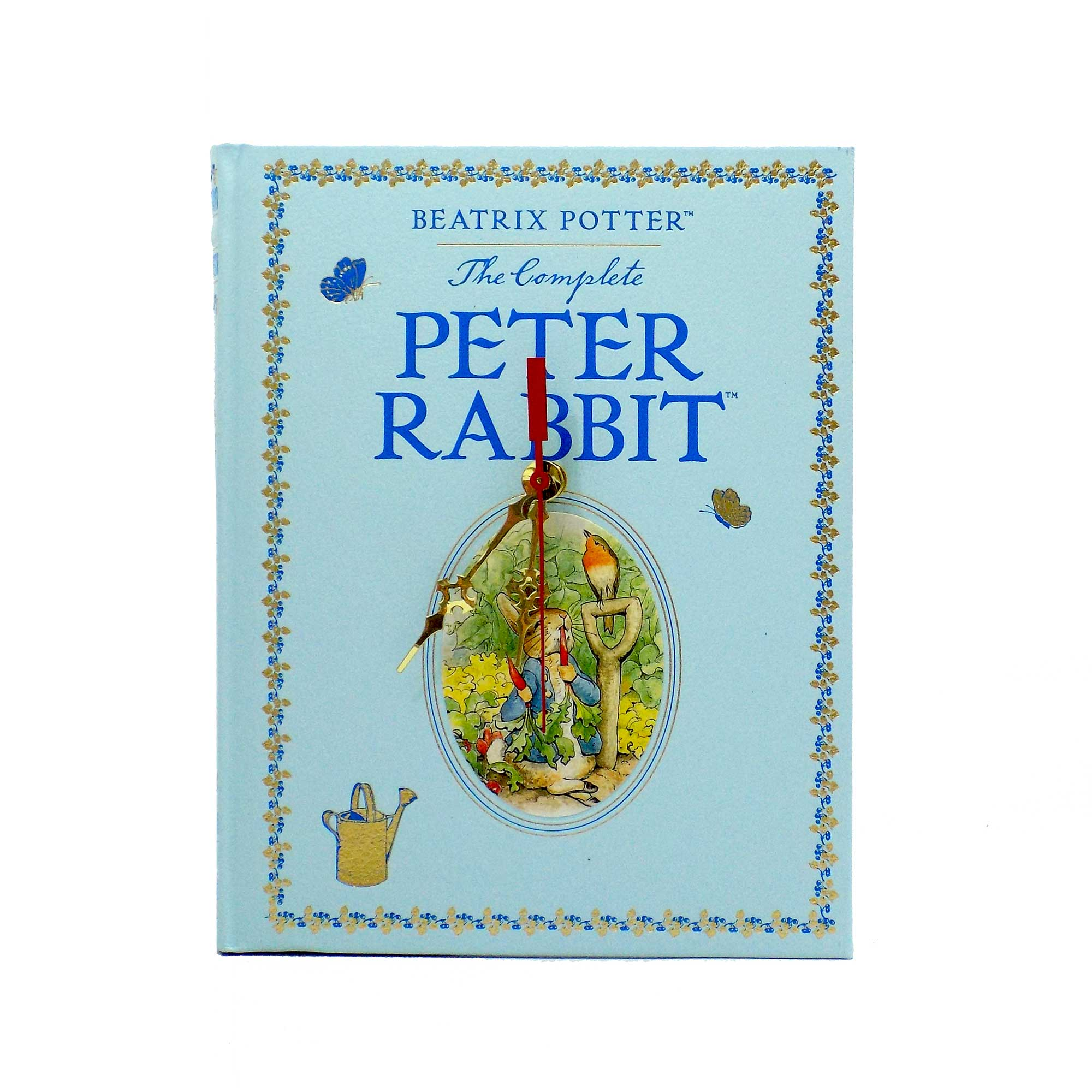 Peter-Rabbit1d