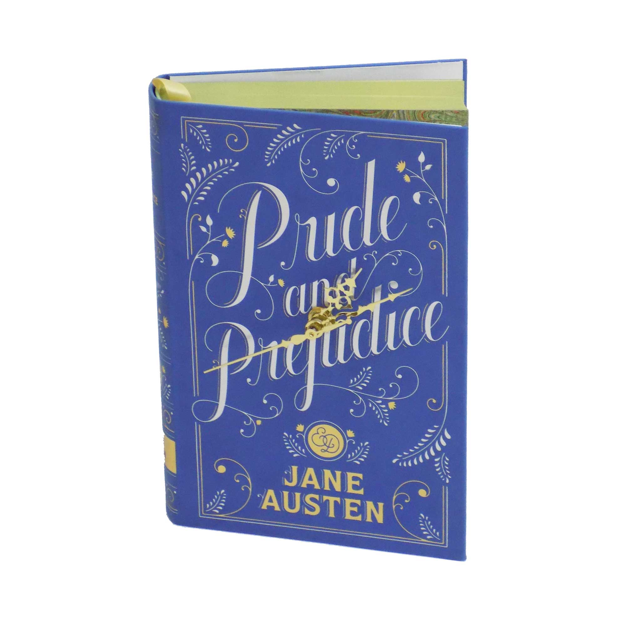 Pride-and-Prejudice-BN1f