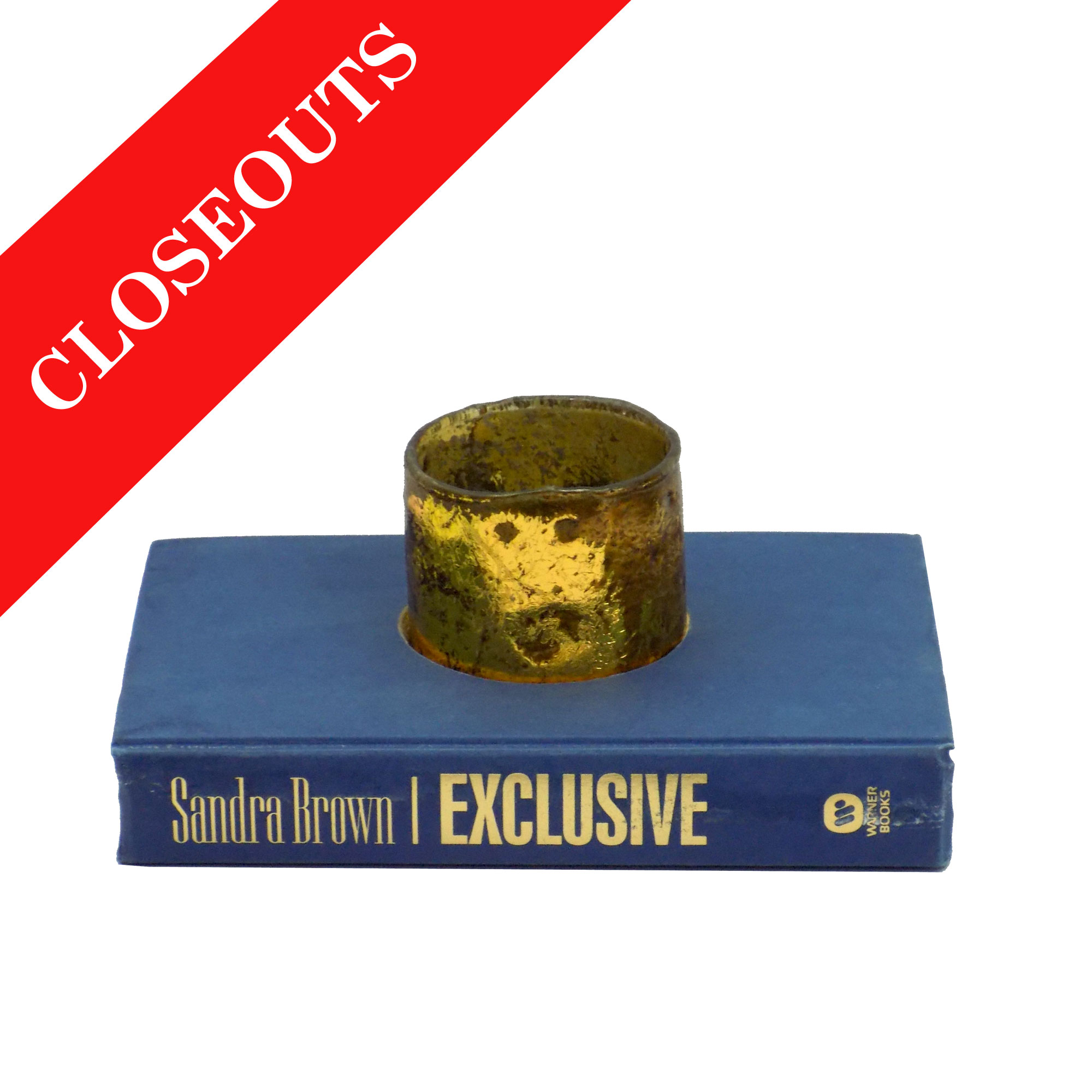 Candle-Holder-Closeouts