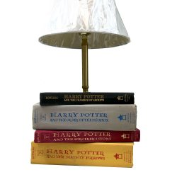 HP-Book-Lamp