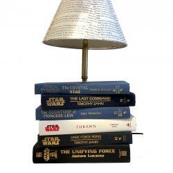 Star-Wars-Lamp1